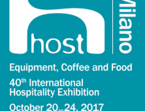 Host-Milano-Italy-October 2017