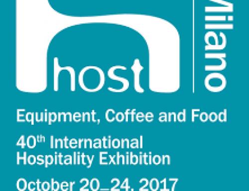 Host-Milan İtalya-Ekim 2017