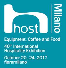 Host-Milano-Italy-October 2017