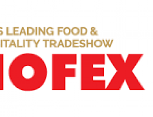 Hofex-Hong Kong-May 2019