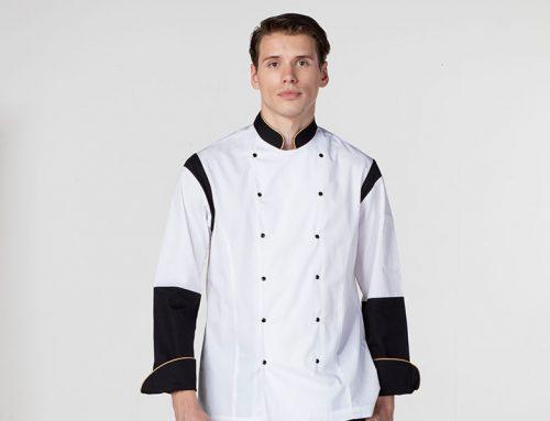 İş Kıyafetleri Tasarımı ve Üretimi