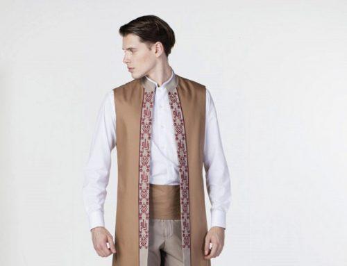 Antalya İş Kıyafetleri